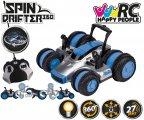 Happy People Spin Drifter 360 -kauko-ohjattava