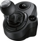Logitech Driving Force Shifter -vaihdekeppi