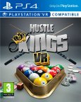Hustle Kings VR (PS VR) -peli, PS4