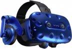 HTC Vive Pro HMD -VR-lasit