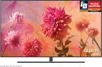 "Samsung QE65Q9FN 65"" Smart 4K Ultra HD LED -televisio"