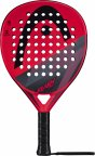 Head Flash Pro -padelmaila