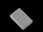 Olympus BLS-50 litiumioniakku