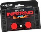 KontrolFreek FPS Freek Inferno -peukalogripit, PS4