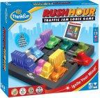 Rush Hour -lautapeli