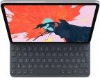 """Apple Smart Keyboard Folio iPad Pro 11"""" -näppäimistö ja suoja, MU8G2"""