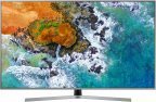 "Samsung UE65NU7462 65"" Smart LED -televisio"