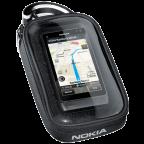 Nokia CP-532 universaali kantolaukku, musta