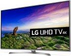 "LG 70UJ675V 70"" Smart 4K Ultra HD LED -televisio"