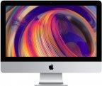 """Apple iMac 21,5"""" Retina 4K -tietokone, MRT42"""