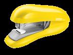 Rapid Vivida F30 nitoja, keltainen