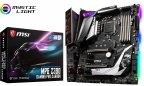MSI Z390 GAMING PRO CARBON Intel Z390 LGA1151 ATX -emolevy