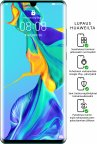 Huawei P30 Pro 128 Gt -Android-puhelin, Dual-SIM, revontuli