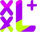 Telia Liikkuva Netti Pro XXL Plus -liittymä