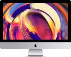 """Apple iMac 27"""" Retina 5K -tietokone, MRR02"""