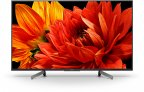 "Sony KD-49XG8305 49"" Android 4K Ultra HD Smart LED -televisio"