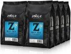 Zoégas Blue Java -kahvipapu, 450 g, 8-PACK