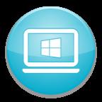 Tietokoneen käyttöönottopalvelu - käyttövalmis PC ilman ylimääräistä vaivaa