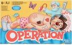 Operation-peli
