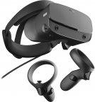 Oculus Rift S -virtuaalilasit