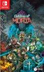Children of Morta -peli, Switch