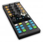 Native Instruments Traktor Kontrol X1 MKII DJ-ohjain