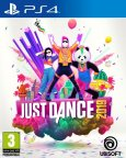 Just Dance 2019 -peli, PS4