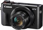 Canon PowerShot G7 X Mark II -digikamera