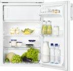 Rosenlew RJV1355 -jääkaappi pakastelokerolla