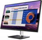 """HP EliteDisplay S270n 27"""" LED IPS 4K -laajakuvanäyttö"""
