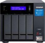 QNAP TVS-472XT-PT-4G -verkkolevypalvelin