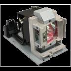 InFocus SP-LAMP-085 alkuperäinen projektorin vaihtolamppu