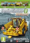 Farming Simulator 17 - Official Expansion 2 -lisäosa, PC