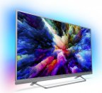 "Philips 55PUS7503 55"" Smart Android 4K Ultra HD LED -televisio"