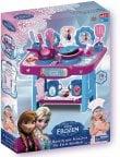 Disney Frozen -leikkikeittiö, pieni