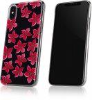 MyFoneKit -suojakuori, Apple iPhone SE, flower