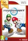 Mario Kart Wii (Selects) -peli, Wii