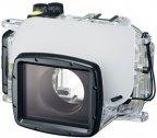 Canon WP-DC55 -sukelluskotelo