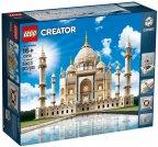 LEGO® Creator Expert 10256 - Taj Mahal