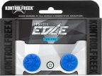 KontrolFreek FPS Freek Edge -peukalogripit, PS4