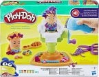 Play-Doh Buzz´n Cut -muovailuvahasetti