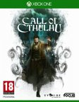 Call of Cthulhu -peli, Xbox One
