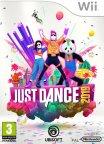 Just Dance 2019 -peli, Wii