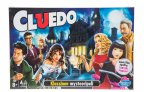 Cluedo-strategiapeli
