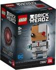 LEGO BrickHeadz 41601 - Cyborg™