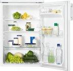Rosenlew RJVL1655 -jääkaappi