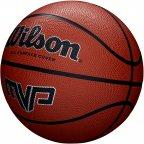 Wilson MVP -koripallo, koko 7