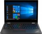 """Lenovo ThinkPad L390 Yoga 13,3"""" -kannettava, Win 10 Pro"""