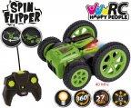 Happy People Spin Flipper -kauko-ohjattava