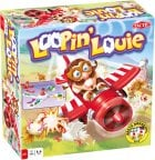 Tactic Loopin' Louie -lastenpeli